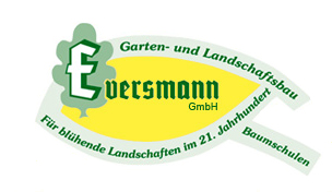 tl_files/Tischtennis/Partner/TT_Logo_Eversmann (2).jpg